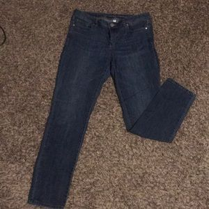 Lauren Conrad jeans in great condition!!